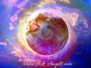 ascensionwave-300x225