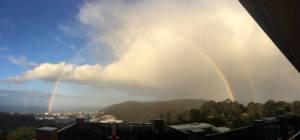 double-rainbow-in-mist