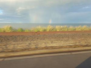 rainbows-burnie