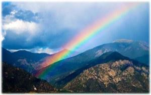 rainbowsangres500