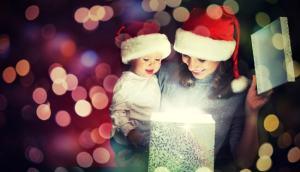 keeping-the-christmas-spirit-alive